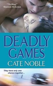 deadlygames