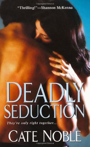 deadlyseduction